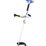 Blue Max 52623 Extreme Duty 2-Cycle Dual Line Trimmer and Brush Cutter