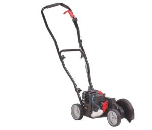 CRAFTSMAN E405 - Best Gas Powered Lawn Edger 2020