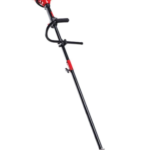 CRAFTSMAN WS235 2-Cycle 17-Inch Straight Shaft Gas Powered Brush Cutter