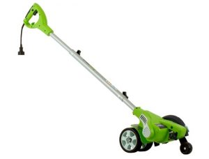 Greenworks Edger - Best Corded Lawn Edger 2020