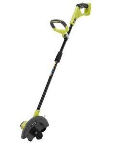 Ryobi P2300A - Best Cordless Lawn Edger 2020