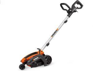 WORX WG896 - Best Lawn Edger Under 100