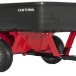 Craftsman CMXGZBF7 Dump Cart